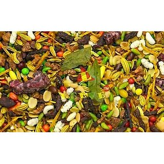 Best Quality Jaipuri Mukhwas Mouth Freshener Great Taste - 100 Grams !!!