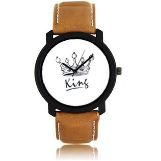 King Of World Watch For Men
