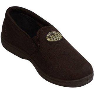Lakhani Canvas Shoe For Men