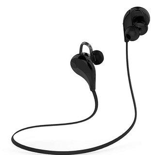13911f59953 Crazeis Sport Bluetooth Handset compatible for Oppo, Vivo, Smasung,  Motorola,LG,