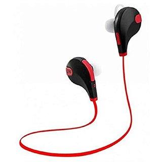 da31ba6f35f Crazeis Sport Bluetooth Handset compatible for Oppo, Vivo, Smasung,  Motorola, LG,