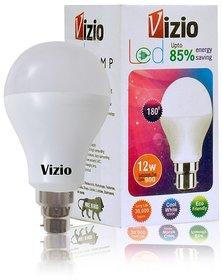 Vizio Premium Quality LED Bulb  to Vizio 12 Watt Premium Quality LED Bulb (Pack of 30)