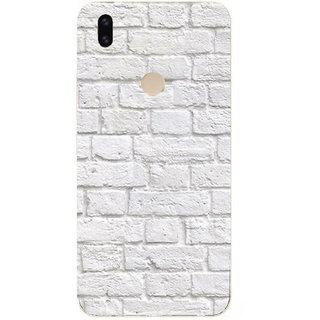 Ser AK design Vivo Y71 Hard Case Back Cover