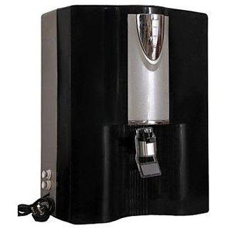 Alkaline Water Purifier ULTIMATE