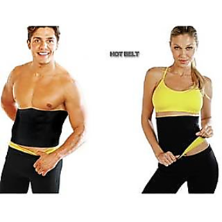 Combo of lower body hot shaper (All sizes)