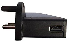 Original Sony EP800 Universal Wall Charger Only Adapter