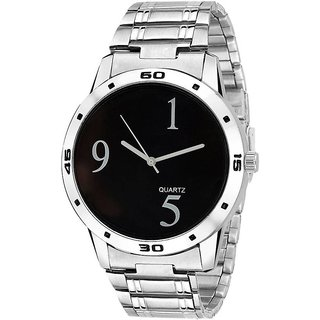 IDIVAS 10 new super  204 cool watch for men with 6 month warranty tc 90