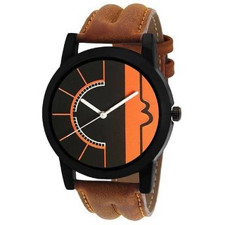 true choice new super selling watch for man  boys with 6 month warrnty