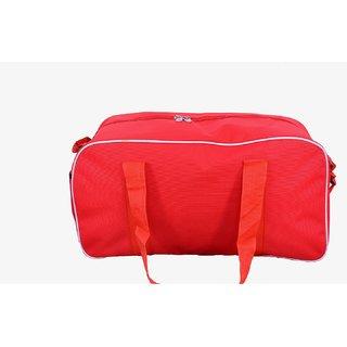 Zym Bag
