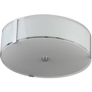 LeArc Designer Lighting Ceiling Flush and Semi Flush - Code : CL429