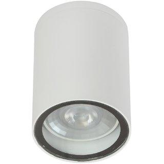 SuperScape Outdoor Lighting Outdoor Ceiling Light K1025