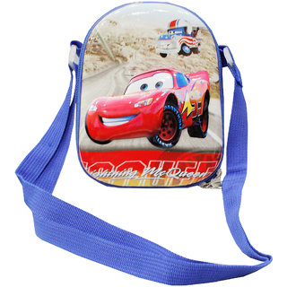 Toys Factory Kids Sling Bag