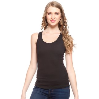 RAmE Women Free Size,XL and Medium Streachable Inner,Combisole or Sando