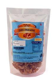 Dry Prawns Sode 75g