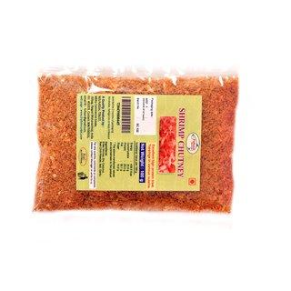 Dry Baby Shrimps Chutney 100g