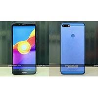Huawei Honor 7C  32GB) Refurbished Phone