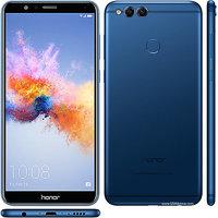 Honor 7X (,4GB RAM + 32GB Memory) Refurbished Phone