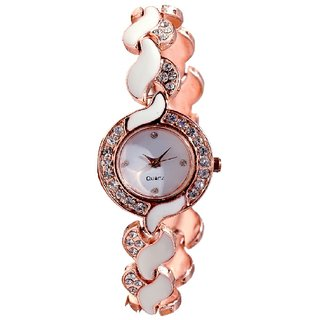 ONS Meenu Classical Party Wadding Watch For Women