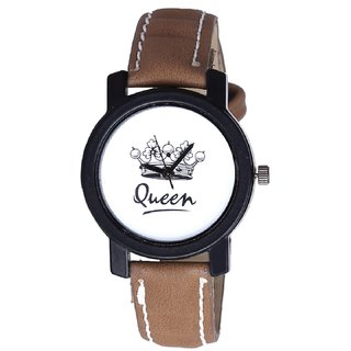 ONS Queen Style Cutie Paies Watch For Women