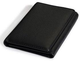 Stylish Unique trifold wallet for Men (A1)