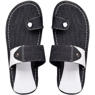 Slipper Style Height New look for Men