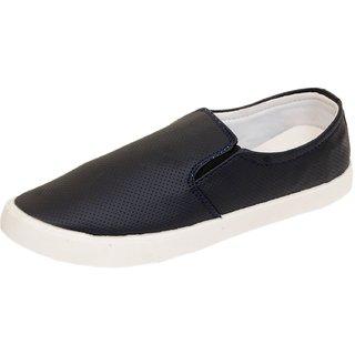 9271c0105de Buy Czar Men s Canvas Loafers Shoes Online   ₹399 from ShopClues