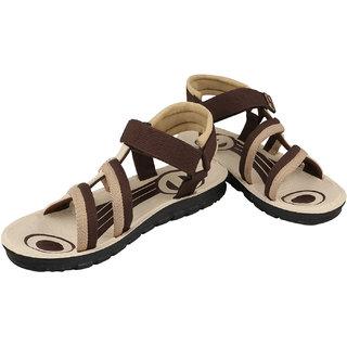 759eb89db9c Buy Czar Men s Stylish Multicolor Sandal Online - Get 60% Off