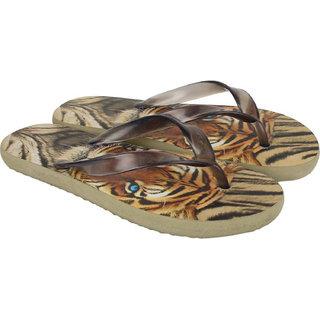 fdabddc2755 Buy Czar Men s Multicolor Flat Computable Slippers Online   ₹299 from  ShopClues