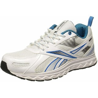 Buy Reebok Acciomax Shoes Online