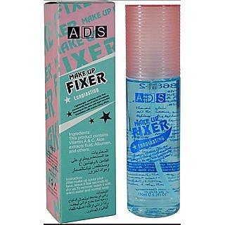 ADS Long Lasting Makeup Fixer Spray Primer - 200 ml
