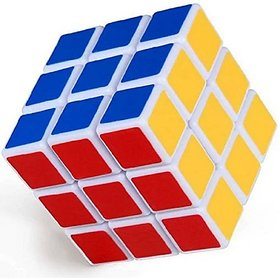 Charismacart Rubiks Speed Cube