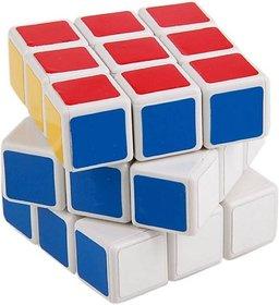 Charismacart Rubiks Magic Cube
