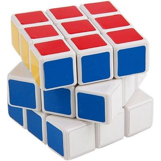 Charismacart Rubiks Magic Cube