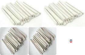 Original Slate Pencils(Pack of 20 Slate Pencils)