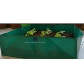 Grow Bag Square