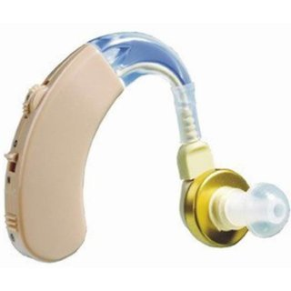 AXON hearing aid (F-136)