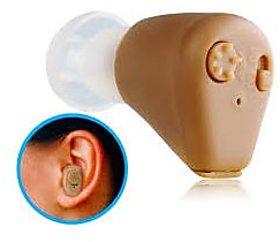 AXON HEARING AID MODEL NO. K - 80