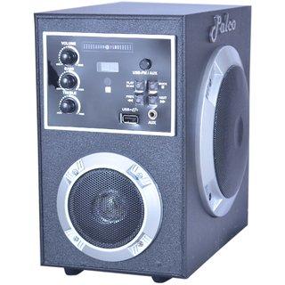 Palco M1101 AUX, FM,USB, Bluetooth Speaker System