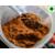 Chocolate Masala Tea with Mix (100 gm)