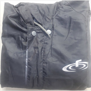 RAIN FIGHTER Mens Reversible Raincoat (Only For 34 Weist)