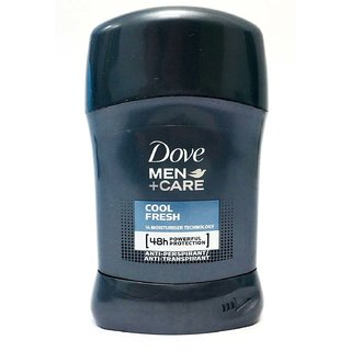 Dove Men+Care Anti-perspirant Cool Fresh - 50ml