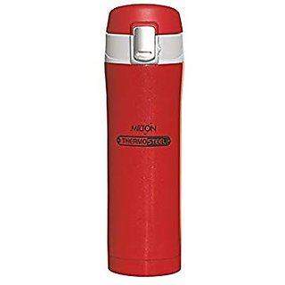 Milton bottleDazzle 440ml (RED)