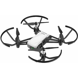 DY Tello Drone with 5MP HD Camera 720P Wi-Fi FPV 8D Flips Bounce Mode Quadcopter Stem Coding Newest Professional Camera