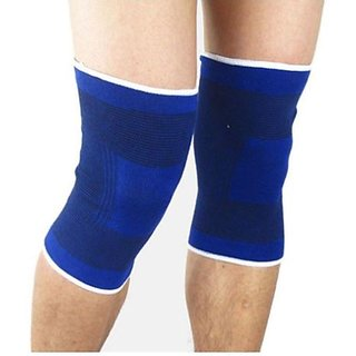Knee Supporter ( pack of 1)