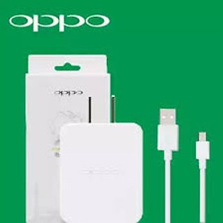 Ismart Oppo Mobile Charger