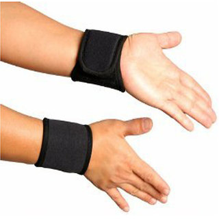 Wrist Binder - Universal