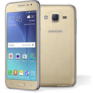 Samsung Galaxy J2 8GB ROM 1GB RAM 47 Inches Refurbished