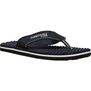 f0866201c Buy Bata Casual Slippers For Men Online - Get 29% Off