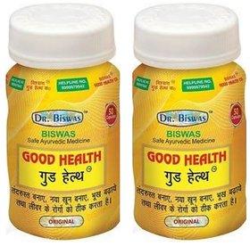 Ayurvedic Herbal Medicines - Buy Supplements from Herbs Online in