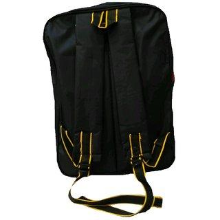 58334be58186 Buy School Bag, College Bag, Bags, Travel Bag, Gym Bag, Boys Bag, Girls  Bag, Coaching Bag, Waterproof bag, Backpack Online - Get 86% Off
